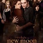 twilight_saga_new_moon_1.jpg