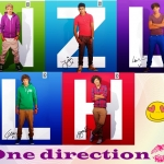 one-direction-2012-wallpaper.jpg