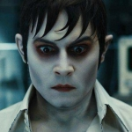 johnny-depp-as-barnaba-collins-2.jpg