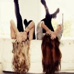 amazing-bed-blonde-brunette-Favim.com-501874.jpg