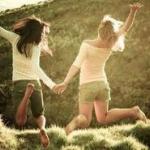 boys-explore-forever-friends-fun-457377.jpg