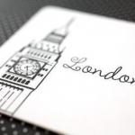big-ben-united-kingdom-black-and-white-london-Favim.com-541097.jpg