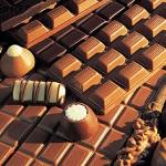 Csoki, csoki, csoki *.*
