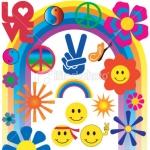 Peace ☮
