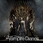 vampire_diaries_fan_art_by_saurabhwahile-d4xiut3.jpg