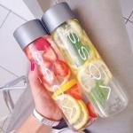 drinks-fruit-juce-ssov-Favim.com-2074391.jpg