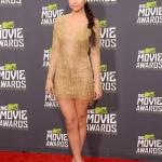 Selena Gomez (MTV MOVIE AWARDS 2013).jpg