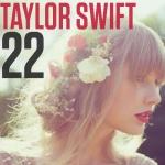 Taylor Swift - 22.jpg