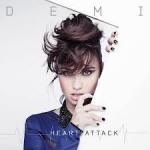Demi Lovato - Heart Attack.jpg