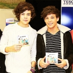 harry-styles-louis-tomlinson-one-direction