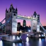 London-England-great-britain-31748890-1600-1200.jpg