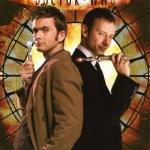 A Doktor és a Mester