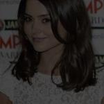 Jenna-Louise Coleman <3