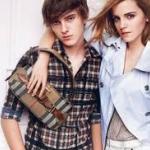 Alex és Emma <3