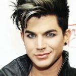 Adam Lambert1.jpg