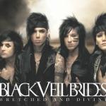BlackVeilBrides2