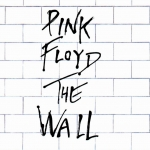 pink floxd the wall.jpg