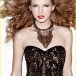 taylor-swift-darker-hair-in-new-covergirl-campaign-02.jpg
