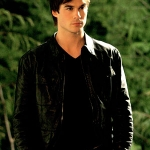 damon-salvatore-pic1.jpg