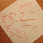 Nathan autograph.jpg