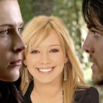 lil_this_is_kahlan_amnell_rp_scene_manip_by_fapingmulan-d4qhzg1.jpg
