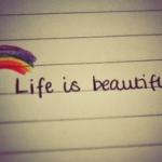life-is-beautiful-life-happy-boys-girls-469739.jpg