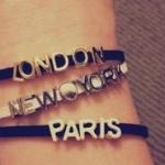 new york, paris, london.jpg
