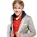 -Niall-Horan-one-direction-29445880-1280-1024.jpg
