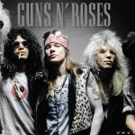 guns_n_roses_band_wallpaper.jpg