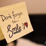 don't forget to...smile.jpg