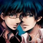 Okumura.Twins.full.936671.jpg
