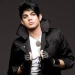 singer adam lambert