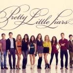 ppl-full-cast-3-pretty-little-liars-tv-show