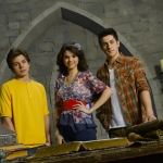 wizards-of-waverly-place_04.jpg
