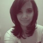 PicsArt_1363283461787.jpg