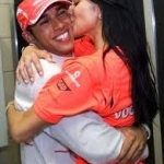 Nicole Scherzinger és Lewis Hamilton..jpg