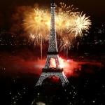párizsi gyönyörűség!!!!!!!!!!!!!!!!!!!!!!!!.jpg