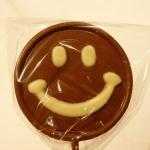 csoki-nyaloka_resize.jpg