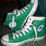zöld!.jpg
