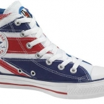 converse-thewho1.jpg