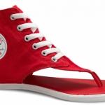 converse-flip-flops-converse-31184559-510-326.jpg