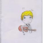 Niall 001.jpg