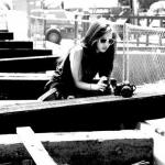 black-amp-white-elizabeth-mclaughlin-photography-sophie-anna-everhard-the-clique-Favim.com-141181.jpg