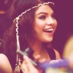 Selena Gomez  love.jpg
