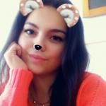 Snapchat-590307426.jpg