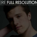 570_Josh-Hutcherson-reveals-Catching-Fire-secrets-and-spoilers-5132.jpg