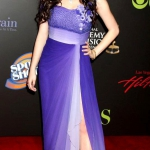 anna-maria-perez-de-tagle-2011-daytime-emmy-awards-01.jpg