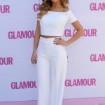 looks_celebridades_premios_de_belleza_glamour_tendencia_blanco_222933635_320x.jpg