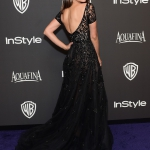 Golden-Globes-2015-WB-InStyle-Party-Arrivals-12.jpg