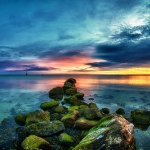 sea-summer-sky-blue-colorful-beautiful-photo-photography-Favim.com-461735.jpg